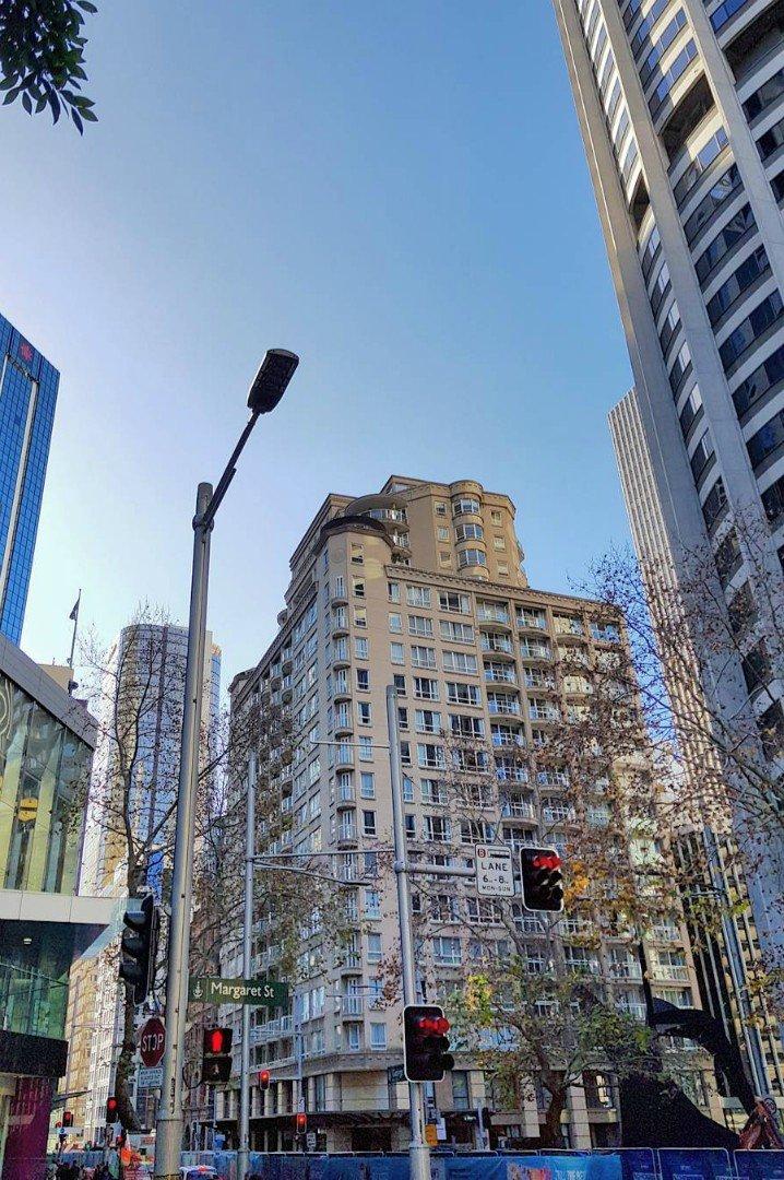 Sydney, Local, Australia, Travel, Tips