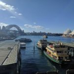 7 Sydney Travel Tips to Experience It Like a Local