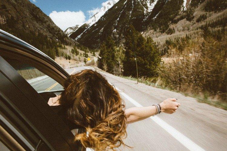 travel, attitude, correct, tips, tricks