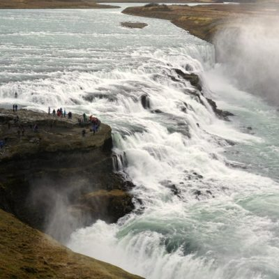 Exploring Iceland: The Golden Circle Self-Tour