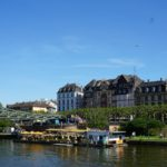 Best things to do in Frankfurt, Germany, Main River, Old Town