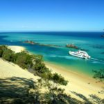 5 Quirky Things to Do in Queensland