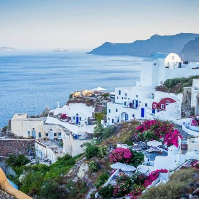 Places to Take Wedding Pictures – Top 5 Picks for Travelers