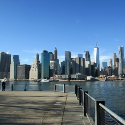 42 Interesting, Fun and Quirky Facts About New York City