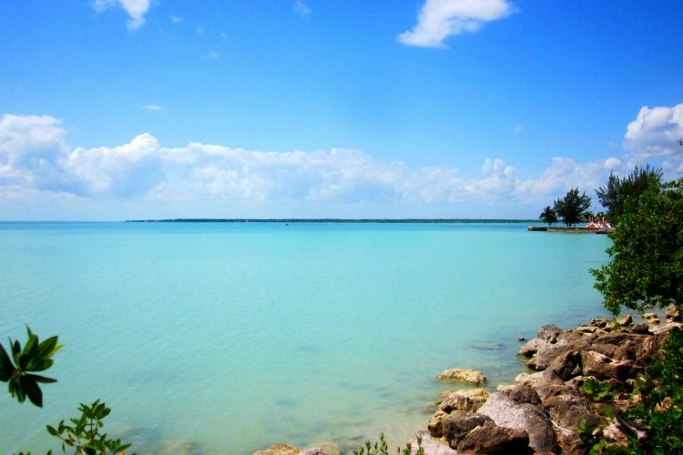 Things to Do in Yucatan and Quintana Roo: Unexplored Towns