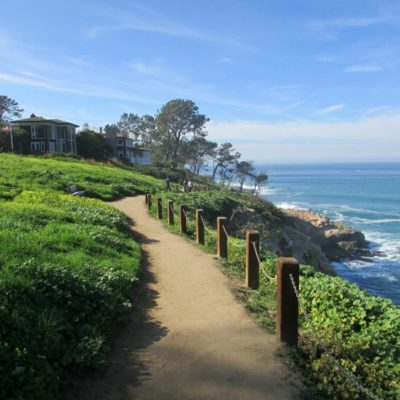 San Diego Bucket List: What to Do, See and Eat