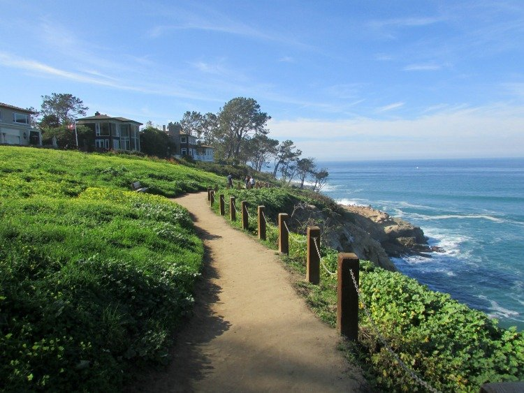 Things to do in San Diego, must see in San Diego, san diego a list