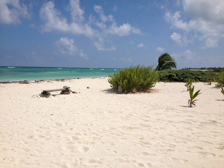 Mahahual, Things to do in Quintana Roo