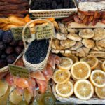 8 Reasons to Visit Viktualienmarkt – Munich Best Market