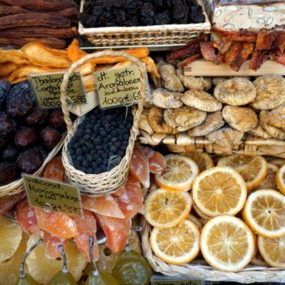 8 Reasons to Visit Viktualienmarkt – Munich Best Market
