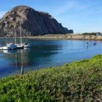 Things to Do in Morro Bay: Gem of California's Central Coast