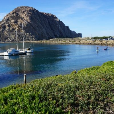 Things to Do in Morro Bay: Gem of California's Coast
