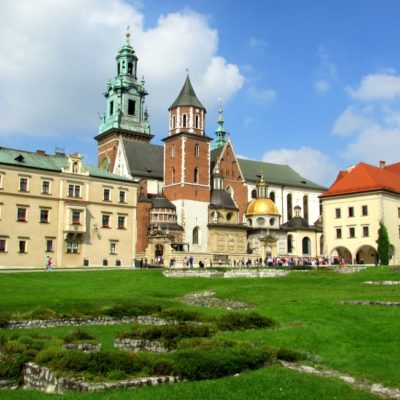 Fun Things to Do in Krakow, Poland