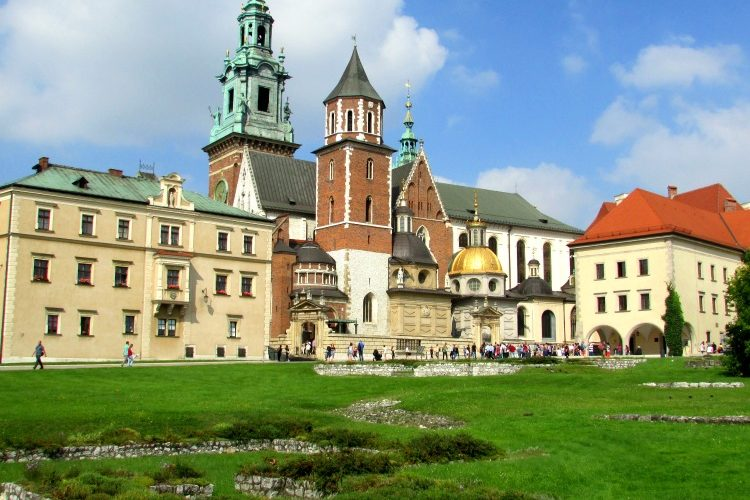 Fun Things to Do in Krakow, Poland