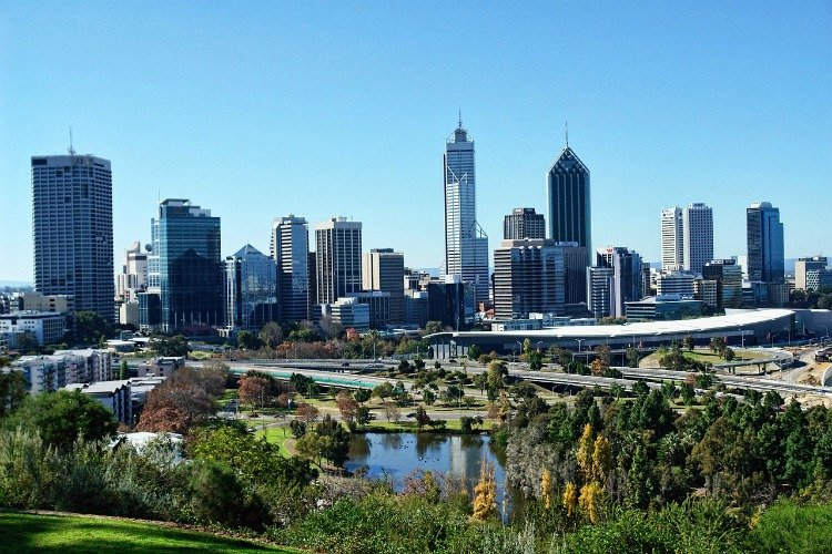 Fun things to do in Perth, Western Australia Destinations