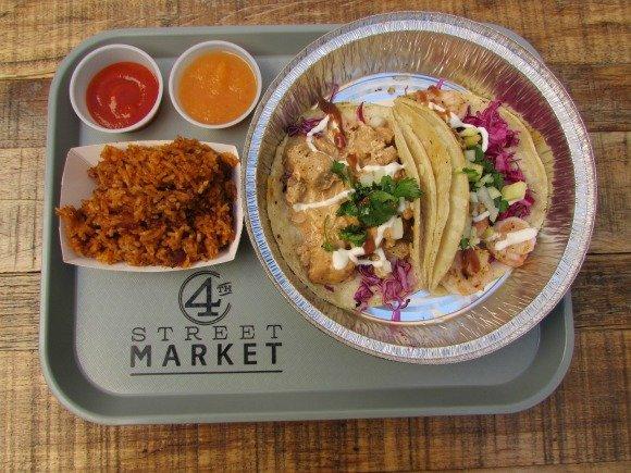 4th Street Market, Santa Ana, Places to go in Orange County