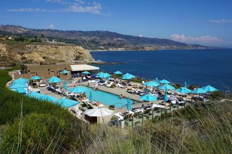 Cielo Point, Terranea Resort