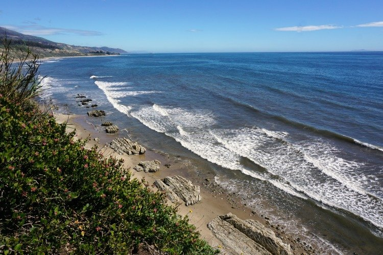 Carpinteria Bluffs Preserve, Things to do in Carpinteria