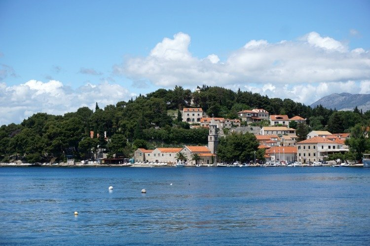 cavtat croatia things to do
