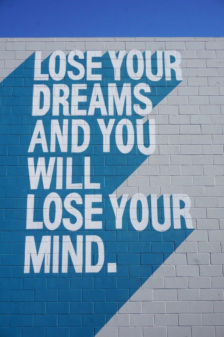 Solana Beach Street Art
