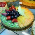King's Hawaiian Restaurant & Bakery at Torrance California