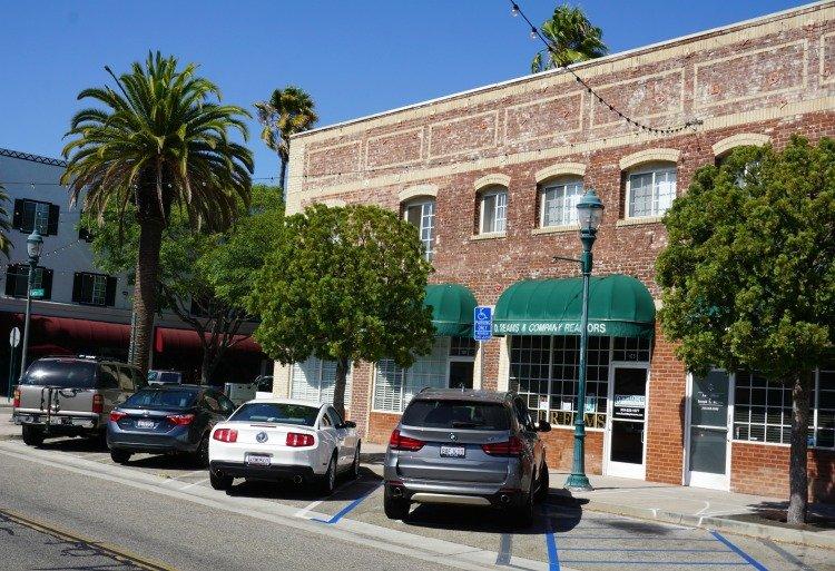 Terrific Things To Do In Torrance California Tanama Tales