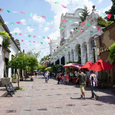 Tlaquepaque, Jalisco: Amazing Things to Do, See and Eat!