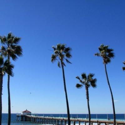 Manhattan Beach, California: Things to Do, See and Eat