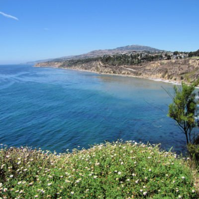 Things to Do in the South Bay, Los Angeles