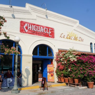 A Day in LA: 4 Amazing Downtown Itineraries