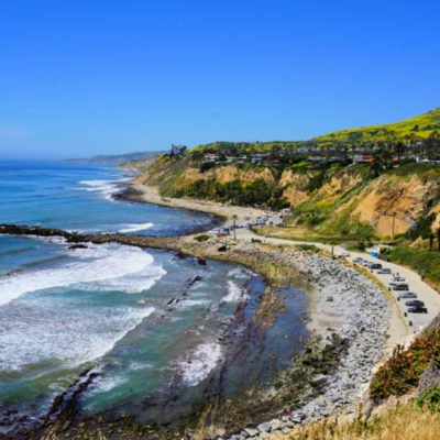 Things to Do in San Pedro, California