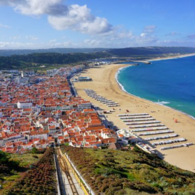 Planning a Trip to Portugal: Travel Guide and Tips