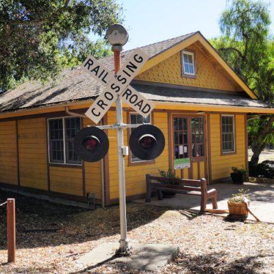 Best Things to Do in Goleta, California