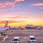 Things to do near LAX (Los ANgeles International Airport), California