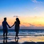 Best Beach Resorts in El Salvador