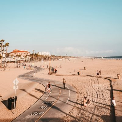 Los Angeles Beaches: Must-Visit Beaches in LA