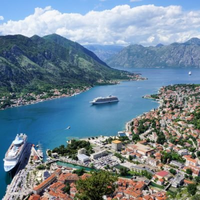 Things to Do in Kotor: 2-Day Kotor Itinerary