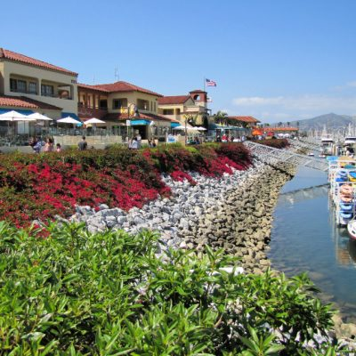 Amazing Things to Do in Ventura, California