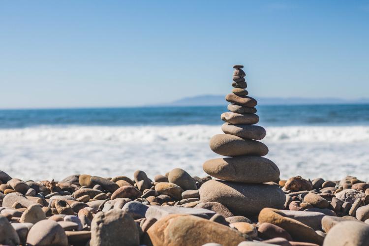 San Buenaventura Beach, Things to Do in Ventura, California
