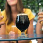 Torrance Breweries: Best Beer in Los Angeles