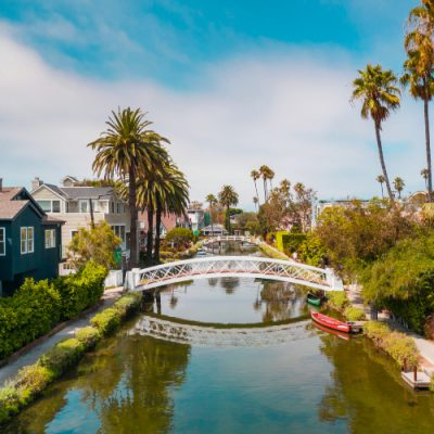 2 Days in Los Angeles Itinerary: What to See and Do