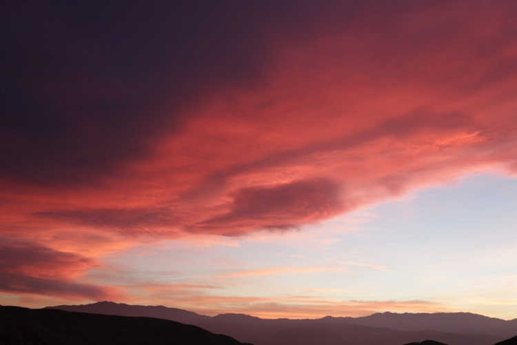 Palm Desert Sunset, Things to do in the Coachella Valley