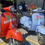 Alice's Italian Gourmet, Encinitas Restaurants: Where to Eat in this San Diego County City