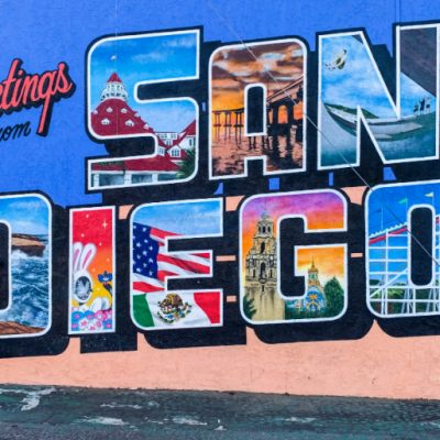 Things to Do in North Park, San Diego