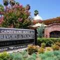 Things to Do in San Juan Capistrano, California, Old Capistrano or Historic Downtown