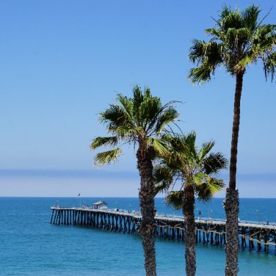 Things to do in San Clemente, California