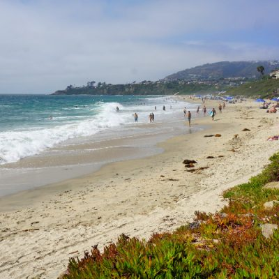 Things to Do in Dana Point, California