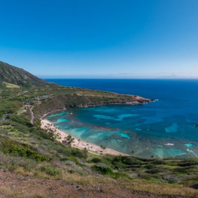 Oahu Itinerary: 1, 2, 3, Or 4 Days in Oahu