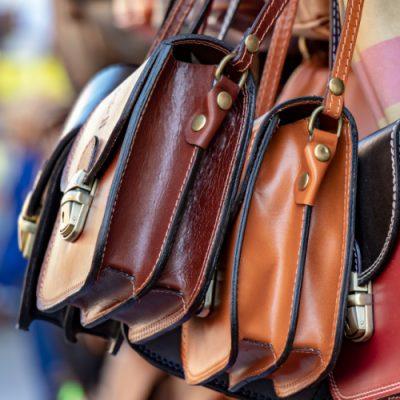 Best Travel Crossbody Bags for Women