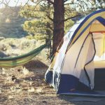 Best Camping Gifts Ideas
